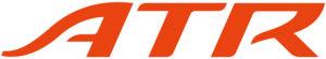 ATR-GIE Avions de Transport Régional
