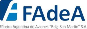 """Fábrica Argentina de Aviones """"Brigadier San Martín"""" S.A."""