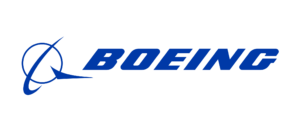 The Boeing Co.